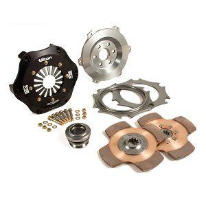 Rtrac Motorsportteile - wir liefern alles zwischen Motor und Getriebe