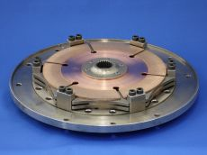 Kupplungsscheiben Clutch discs