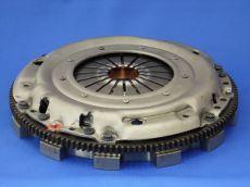 Kupplungs Kit für VAG 02M Getriebe Clutch Kit for