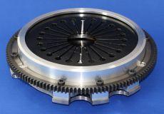 1 Scheiben Kupplungs Kit 911 915
